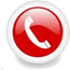 112 Telefon