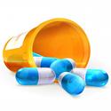 Hooldusravi temaatiline pilt/link - tabletid